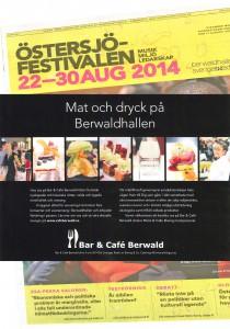 Bild till hemsida östersjöfestivalen press