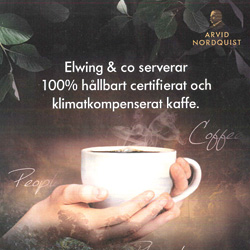 Hållbart-kaffe