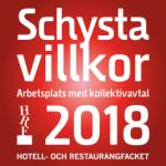 HRF_Schysta_villkor_dekal_2018_störrepng-267x300